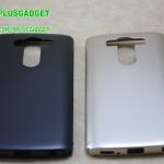 เคส LG V10 แบบ พลาสติกคลุมรอบ
