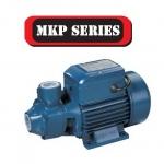 **ปั๊มน้ำลัคกี้โปร lucky pro รุ่น MKP60-1