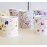 Ceramic Mug (แก้วน้ำ)