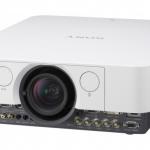 SONY VPL-FH36 5200 ANSI HD UWXGA 1920x1080 3500 hrs .