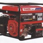 **เครื่องปั่นไฟ เครื่องกำเนิดไฟฟ้า TIGER รุ่น EC-6500AE
