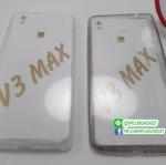 เคส v3 max ( ขอบสี )