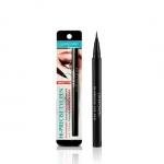 Lifeford Paris Hi-Precise Eye Pen อายไลเนอร์ ไลฟ์ฟอร์ด (Black)