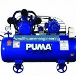 ปั๊มลมพูม่า PUMA รุ่น PP-35A (5 แรงม้า)
