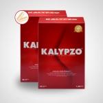 คาลิปโซ่ แคป อาหารเสริมลดน้ำหนักกระชับสัดส่วนชนิดแคปซูล