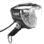 LUMOTEC IQ2 LuxosU