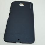 เคส Motorola Nexus 6 แบบครอบหลัง