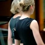 6 เสื้อผ้าชุดเดรสคนอ้วนรับหน้าร้อน แฟชั่นรับซัมเมอร์ที่สาว ๆ ควรมี