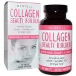 Neocell Collagen Beauty Builder นีโอเซลล์ คอลลาเจน บิวตี้ บิวเดอร์ ชะลอริ้วรอยแห่งวัย ปรับสภาพผิว คืนความสาวและความอ่อนเยาว์