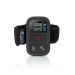 รีโมทกล้อง GoPro (Remote GoPro)