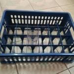 แรกซ์เก็บแก้วและแรกซ์ล้างจานแบบต่างๆ,Dishwashing_rack