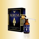 Wiwa Serum One (วีว่า เซรั่มวัน) by Wiwa Skincare Expert