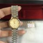 นาฬิกา AUREOLE