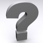 คำถามยอดนิยมเกี่ยวกับสินค้า FAQs