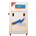 **ปั๊มลมพูม่าแบบไม่ใช้น้ำมัน(เก็บเสียง) PUMA Oilfree compressor DS-2030