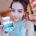 Healthway Liquid Calcium plus Vitamin D3 ลิควิดแคลเซียม ที่มียอดขายอันดับ 1