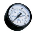 Pressure Gauge/เกจวัดแรงดัน GS40
