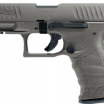 Walther PPQ M2 FDE