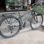"""จักรยานเสือภูเขา ล้อ 29"""" Trek Mamba 2012 15.5"""""""