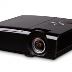 VIVITEK D952HD ANSI 3500 1080P 3000:1