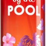 Bath & Body Works Sunset by The Pool Fine Fragrance Mist 236 ml. สเปร์ยน้ำหอมที่ให้กลิ่นติดกายตลอดวัน กลิ่นหอมผลพีชกับเสาวรส กลิ่นจะคล้ายๆกลิ่นแอปเปิ้ล หอมหวานสดชื่นคะ