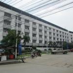 ขายอพาร์ทเม้นท์ ติดถนนสุขสวัสดิ์ พระประแดง 150 ห้อง ผู้เช่าเต็ม