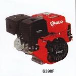 **เครื่องยนต์เบนซิล โปโล POLO รุ่น G390F