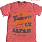 L.V.B Vision Tokyo - Pink