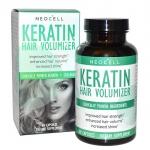 Neocell Keratin Hair Volumizer นีโอเซลล์ เคราติน แฮร์ วอลลุ่มไมเซอร์ ผมสลวย มีน้ำหนัก ลดการหลุดร่วง