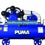 ปั๊มลมพูม่า PUMA รุ่น PP-310 (10 แรงม้า)
