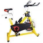 NK-ER1083 จักรยานสปินนิ่ง