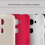 เคส Huawei G7 plus ยี่ห้อ Nillkin รุ่น Frosted Shield