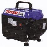 **เครื่องปั่นไฟ เครื่องกำเนิดไฟฟ้า TIGER รุ่น TG-1250