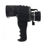 กล้องส่องทางไกลตาเดียว AD8x40