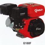 **เครื่องยนต์เบนซิล โปโล POLO รุ่น G160F