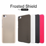 เคส Xiaomi Mi5 รุ่น Nillkin Frosted Shield