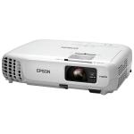 EPSON EB-X18 ANSI 3000 XGA 10000:1