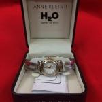 นาฬิกา ANNE KLEIN II