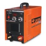 **เครื่องเชื่อมเจสิค Jasic รุ่น MAXARC-200D
