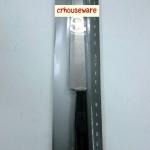 Kitchen Knives มีดทำครัวและอุปกรณ์ที่ใช้เกี่ยวกับมีด เช่นหินลับมีด,ที่เสียบมีดและที่เก็บมีด