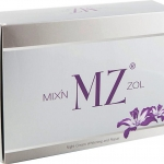 MinZol ครีมมินโซว หน้าขาว กระจ่างใส ไร้สิว ครีมดีที่ท้าให้ลอง