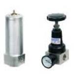 H sereis high pressure series