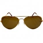 แว่นกันแดด หรู ทรงเรแบน เซต1 ขนาดกว่าง 13 cm,เลนส์ 5.8cm