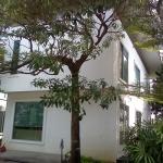 (ขายแล้ว)ขายบ้านเดี่ยว ม.เสรีศรีนครินทร์ 45 ขนาด 50 ตรว. สไตล์ Art Studio ศิลปิน ดีไซนเนอร์