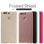 เคส P9 Plus Nillkin frosted shield
