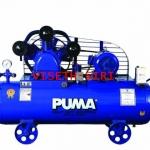 **ปั๊มลมพูม่า PUMA รุ่น PP-310 (10 แรงม้า)