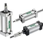 SC/SU Series Cylinder