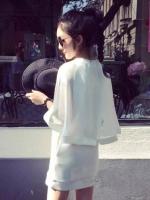 1281-สีขาว