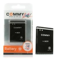 แบตซัมซุง ( samsung battery )