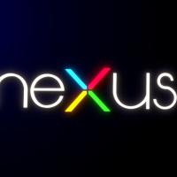 เคส Nexus